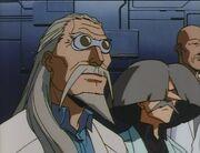 GundamWep18d