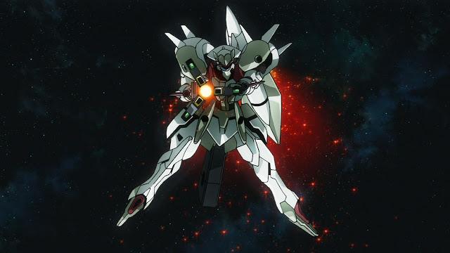 File:Gundam 00 Second Season - 13 - Large 25.jpg