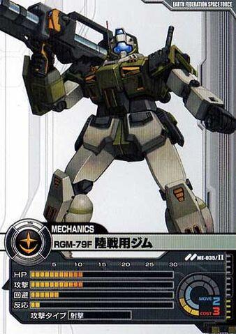 File:Rgm-79f-land-gm-card.jpg