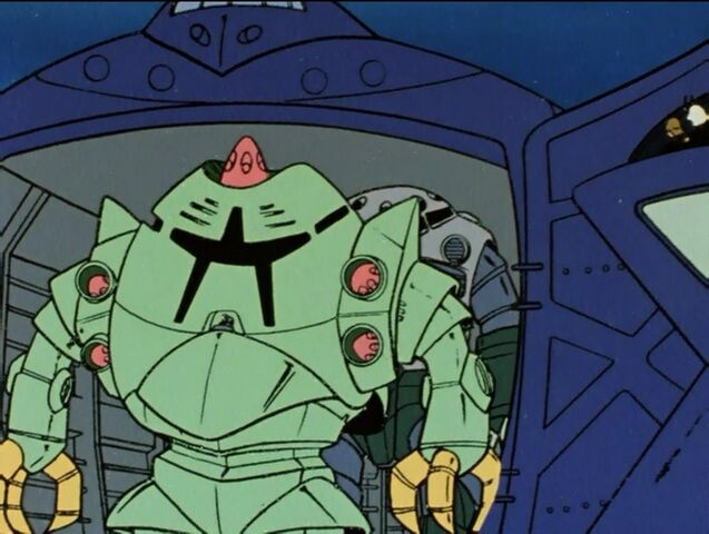 File:Gundamep29b.jpg