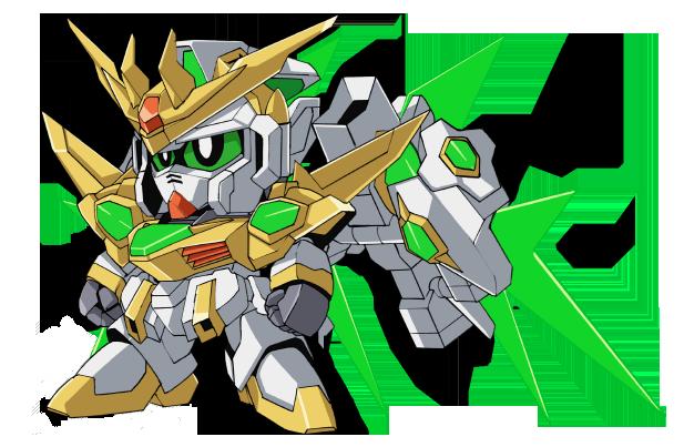 File:Star Winning Gundam (Front).png