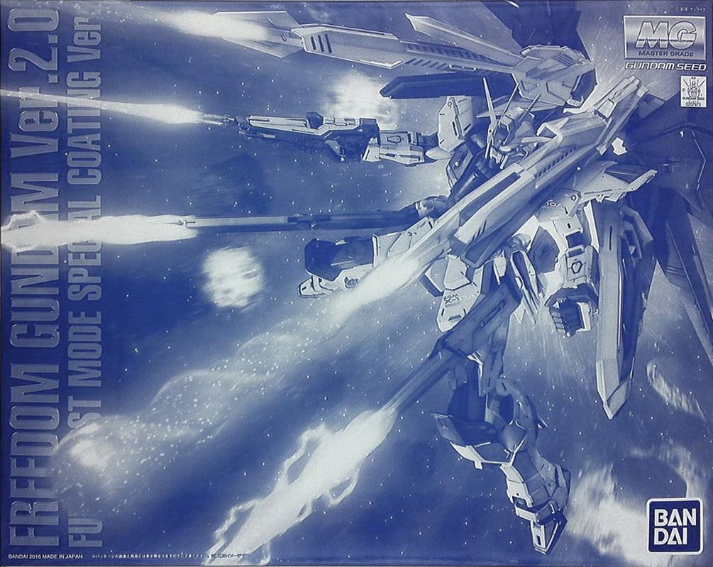 File:MG Freedom Gundam Ver. 2.0 Full Burst Mode Special Coating Ver..jpg