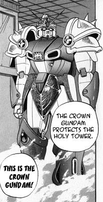 File:Crown gundam.jpg