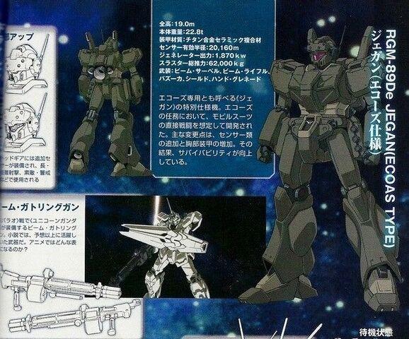 File:RGM-89S - RGM-89De - Scan.jpg