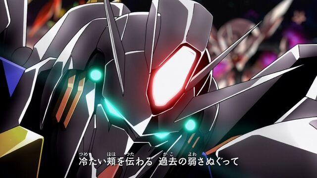 File:Legilis-GundameyesOP.jpg