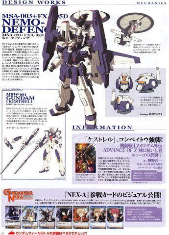 File:MSA-003+FXA-05D Nemo-Defensera.jpg
