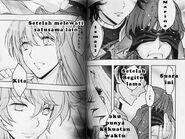 Manga End-1