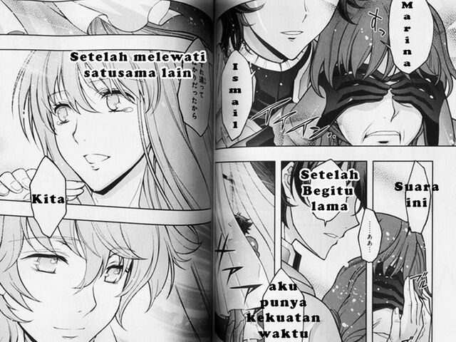 File:Manga End-1.jpg