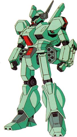 File:RGM-89M Jegan B-Type.png