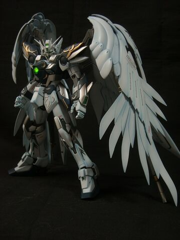 File:Wing zero black and gold mod pic 2.jpg