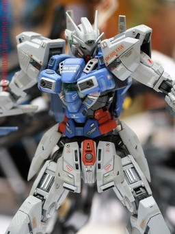 File:256px-Custom Gundam Exia by OvermanXAN.jpg