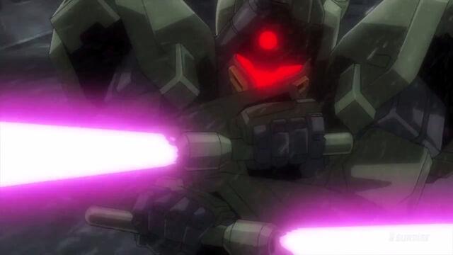 File:GM Sniper K9 Beam Sabers.jpg