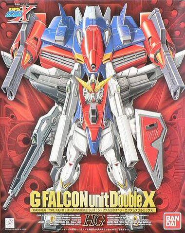 File:1-100 HG G-Falcon Unit Double X.jpg