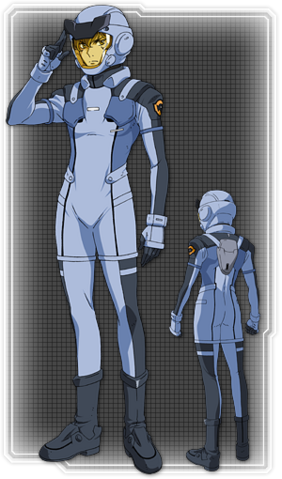 File:Graham - Pilot Suit AD 2314.png