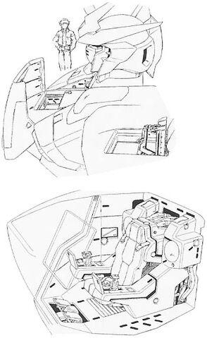 File:Gx-9900-cockpit.jpg