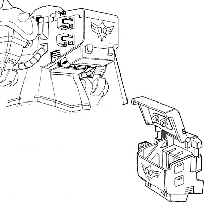File:Ms-06s-bts-backpack.jpg