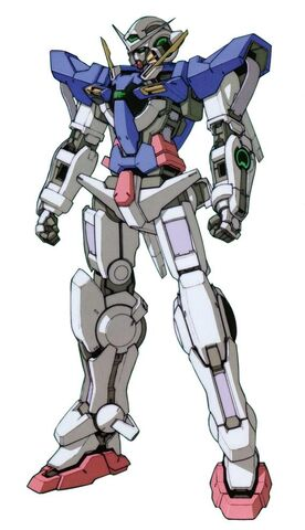 File:Exia Front.jpg