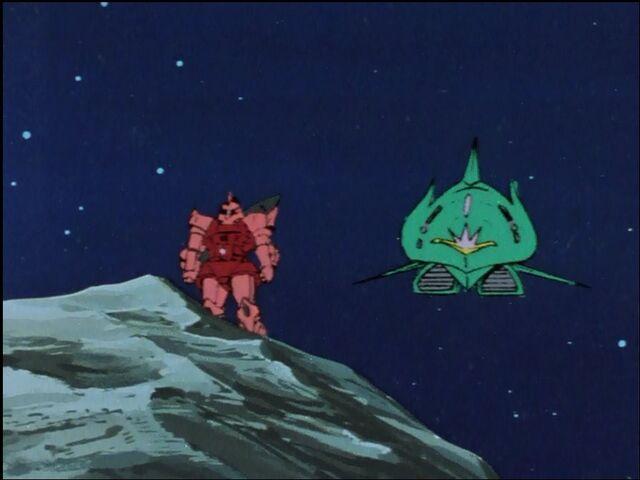 File:Gundamep39a.jpg