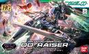 Hg00-00-raiser