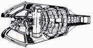 Sinope-cockpit