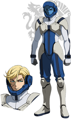 File:McGillis in flightsuit.png