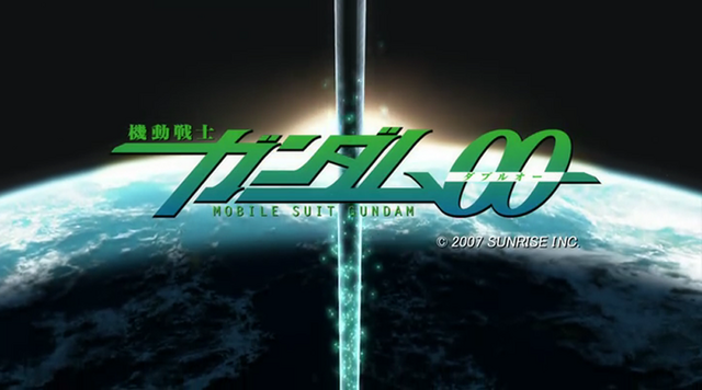 File:G00 cover.png