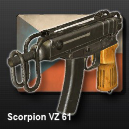 File:Scorpionvz61.jpg