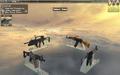 Gun Disassembly Assault Rifle CTG.png