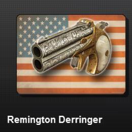 File:Derringer.jpg