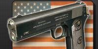 Colt Pocket Hammer