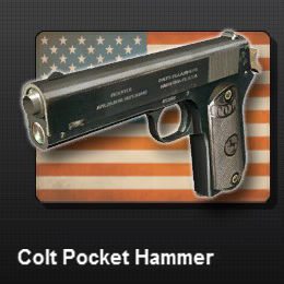 File:Colt pocket hammer.jpg