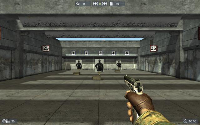 File:Shooting 5 CZ-75.1.png
