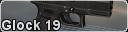 T glock19