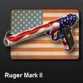 Ruger mark ii.jpg