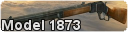 T winchester1873