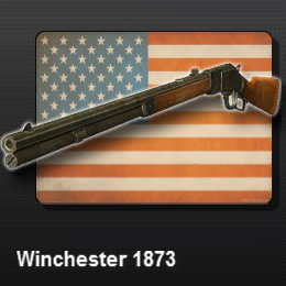 File:Winchester 1873.jpg