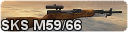T sksm5966
