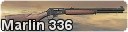 File:T marlin336.png
