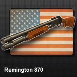 File:Remington879.jpg