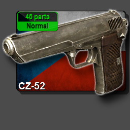 CZ-52
