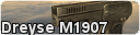 File:Button icon-dreyse m1907.png