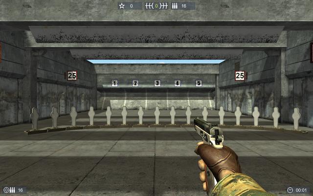 File:Shooting 5 CZ-75.4.png