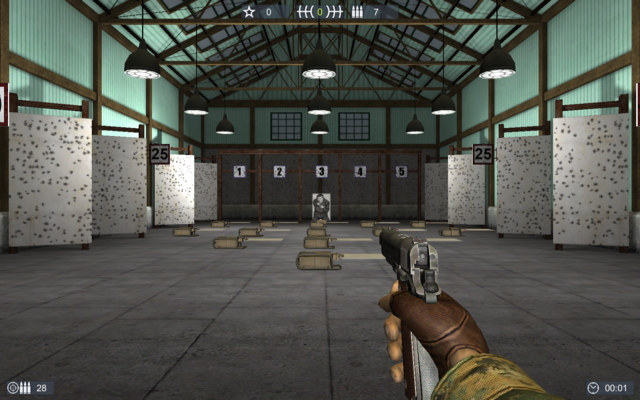 File:Shooting 1 Colt 1911.3.png