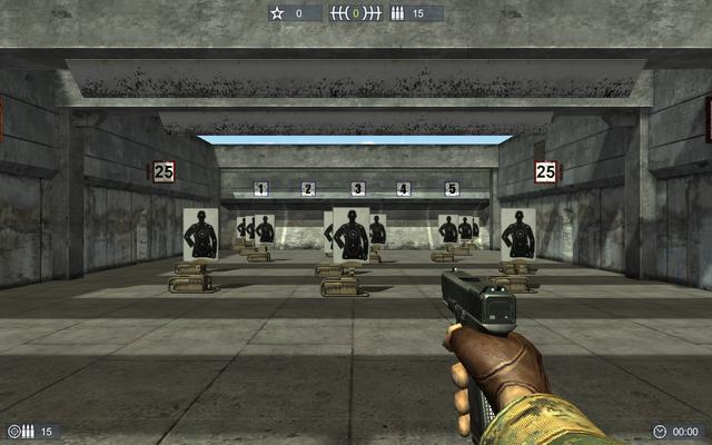 File:Shooting 3 Glock 19.2.png