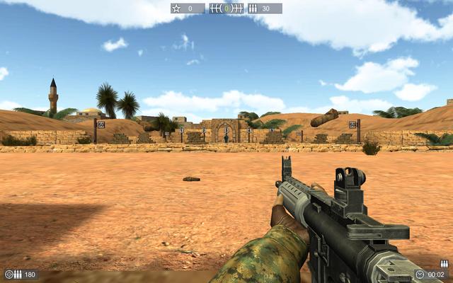 File:Shooting 7 LR 300 ML.3.png