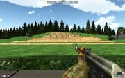 Shooting 6 AK-47.2