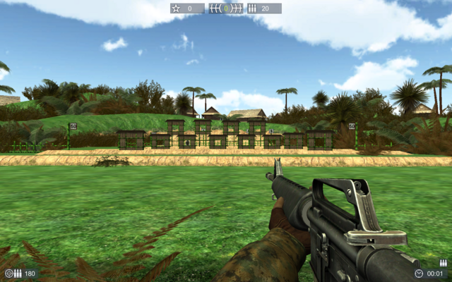 File:Shooting 8 M16 A1.4.png
