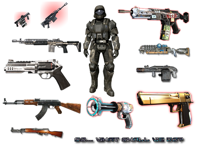 File:Wikia-Visualization-Add-1,gunfaceoff.png
