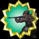File:Badge-4-6.png
