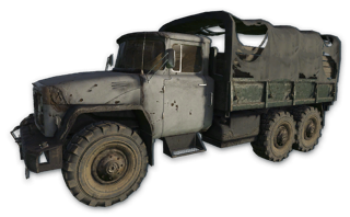 File:Cargo truck.png
